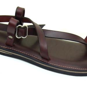 15-Sandal1026-06Final03