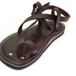 15-Sandal1026-07Final02