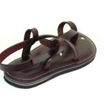 15-Sandal1026-09Final01