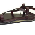 15-Sandal1026-1gFinal